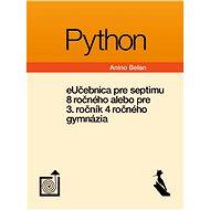 Python - Anino Belan