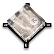 EK Water Blocks EK-VGA Supremacy - Nickel - VGA Water Block