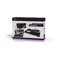 EK Water Blocks EK-KIT Gaming G240