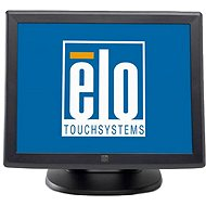"15"" ELO 1515L AccuTouch - LCD Touch Screen Monitor"