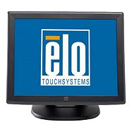 "15"" ELO 1515L IntelliTouch - LCD Touch Screen Monitor"