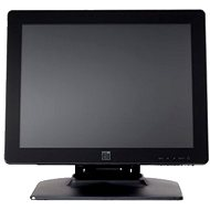 """15"""" ELO 1523L iTouch+ - Dotykový LCD monitor"""