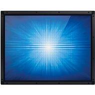 """15"""" ELO 1590L SecureTouch pro kiosky - Dotykový LCD monitor"""