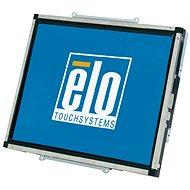 """17"""" ELO 1739L SecureTouch pro kiosky - Dotykový LCD monitor"""