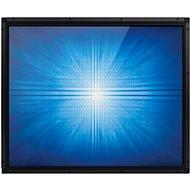 """17"""" ELO 1790L SecureTouch pro kiosky - Dotykový LCD monitor"""