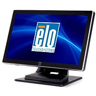"18.5"" ELO 1919L iTouch - Dotykový LCD monitor"