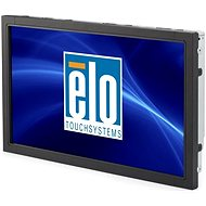 "18,5"" ELO 1940L für Kioske - LCD Touch Screen Monitor"