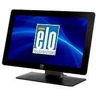 "22"" ELO 2201L iTouch+ - LCD Touch Screen Monitor"
