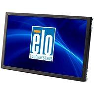 """21.5 """"ELO 2244L IntelliTouch + pre kiosky"""