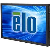 """32"""" ELO 3243L IntelliTouch + pre kiosky"""