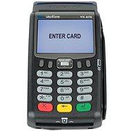 FiskalPRO VX675 GSM s baterií Basic