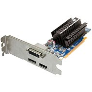 SAPPHIRE R5 230 1G D3 Eyefinity - Graphics Card
