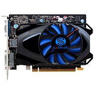 SAPPHIRE R7 250 - Graphics Card
