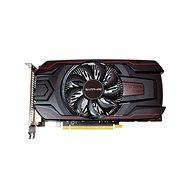 SAPPHIRE PULSE Radeon RX 560 2G OC - Grafikkarte