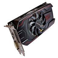 SAPPHIRE PULSE Radeon RX 560 4G OC - Graphics Card