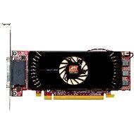SAPPHIRE ATI FirePro 2450 PCI-E X16