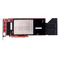 AMD FirePro S7000 - Grafická karta