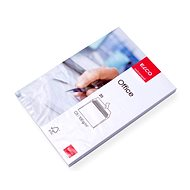 ELCO Office-C5 100g - Paket 25pcs