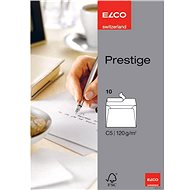 ELCO Prestige C5 120 g - 10 pcs package