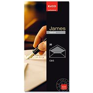 ELCO James C6 / 5100 g - 20 pcs package