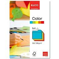 ELCO Color Mix 6 100g - 20pc Paket