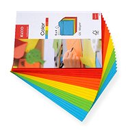 ELCO Color Mix C5 100g - 20pc Paket