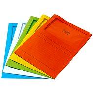 ELCO Ordo - mix farieb, 10ks v balení