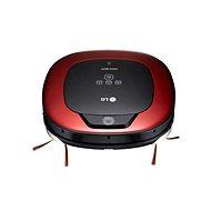 LG Hom-Bot 62601LVM