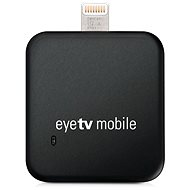 Elgato Eye TV - TV tuner