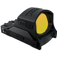 Meopta MeoRed 30 kolimátor - Kolimátor