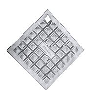 ELECTROLUX Silicone Feeder, E4KPPH01 Washer - Pad