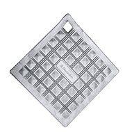 Electrolux Silikon chňpka Pad E4KPPH01