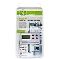 ELECTROLUX Digitální teploměr pro chladničky a mrazničky E4FSMA01 - Teploměr