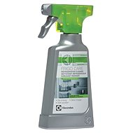 ELECTROLUX Čistič chladničky spej 250ml E6RCS106 - Čisticí prostředek
