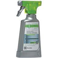Electrolux Odmrazovací přípravek pro mrazničky sprej 250ml E6FCS106