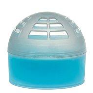 ELECTROLUX Pohlcovač pachů v chladničce E6RDO101 - Pohlcovač zápachu