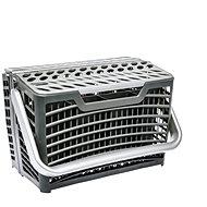 Electrolux Kôš na príbory do umývačky riadu univerzálny E4DHCB01