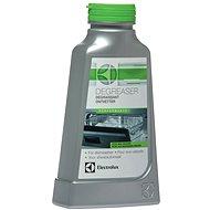Reiniger Electrolux Spülmaschinen E6DMH106