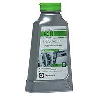 Electrolux Odvápňovač práčok a umývačiek E6SMP106