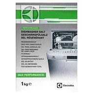 Electrolux Regeneračná soľ 1kg E6DMU101
