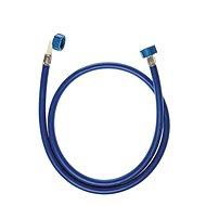 Electrolux Přívodní hadice 1.5m E2WII150A2