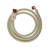 ELECTROLUX Bezpečnostní přívodní hadice 1.5m E2WIS150A2