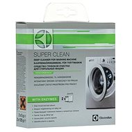 Electrolux washing machine cleaner special E6WMI101