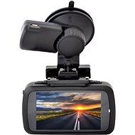 Eltrinex LS500 - Záznamová kamera do auta