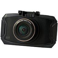 Eltrinex CarHD LDWS - Autós videórögzítő