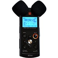 Eltrinex V12 Pro BF 12GB - Digital Voice Recorder
