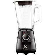 Electrolux Creative Collection ESB5400BK