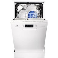 ELECTROLUX ESF4710ROW - Dishwasher