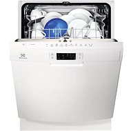 ELECTROLUX ESF5512LOW - Dishwasher