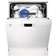 ELECTROLUX ESF5542LOW - Dishwasher